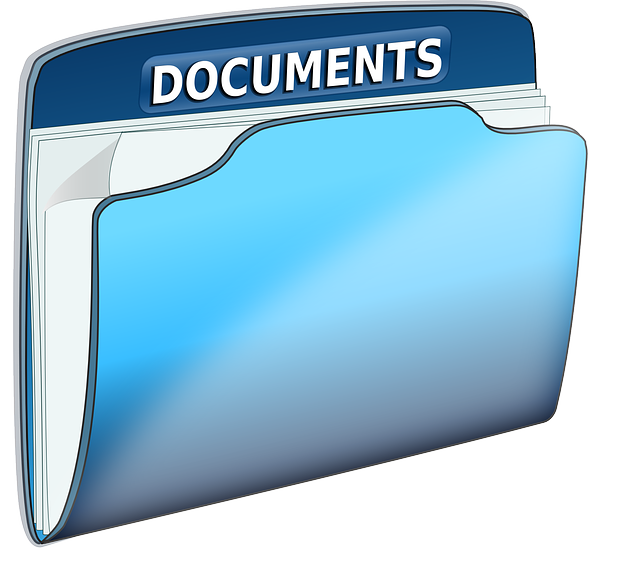 Implementing file naming conventions across your company will save your business tons of time and money wasted on searching for files.